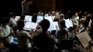 Concerto Fine anno 2015-28