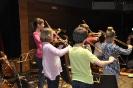 Concerto finale 2015/16-32