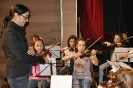 Concerto finale 2015/16-39