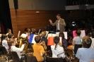 Concerto finale 2015/16-8