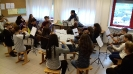 Orchestra 2016-17-23