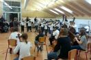 5. classe Vigolo a Trento, ottobre 2017-4