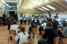 5. classe Vigolo a Trento, ottobre 2017-8