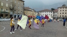 Trento Piazza Fiera 2017-3