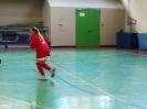Quadrangolare di calcio-4