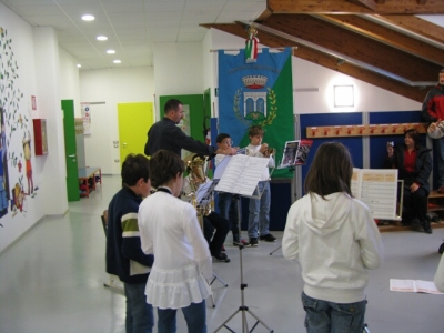 Orchestra 2011-12-56