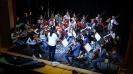 Concerto Fine anno 2015-5