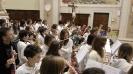 Concerto di Natale 2014-27
