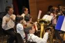Concerto finale 2015/16-9