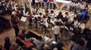 Concerto di natale 2015-1
