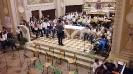 Concerto di natale 2015-2