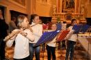 Concerto di Natale 2016-3