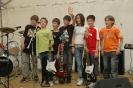 Rassegna musicale 2007