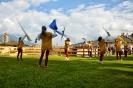 Festa della pera 2014-4