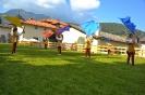 Festa della pera 2014-9