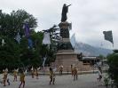 Giornata della pace 2012
