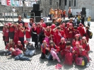 Giornata della pace 2012-21