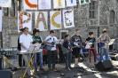 Giornata della pace 2013-14