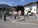 Marcia della speranza 2006