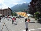 Marcia della speranza 2007