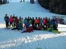 Corso di sci 2019-1