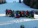 Corso di sci 2019-2